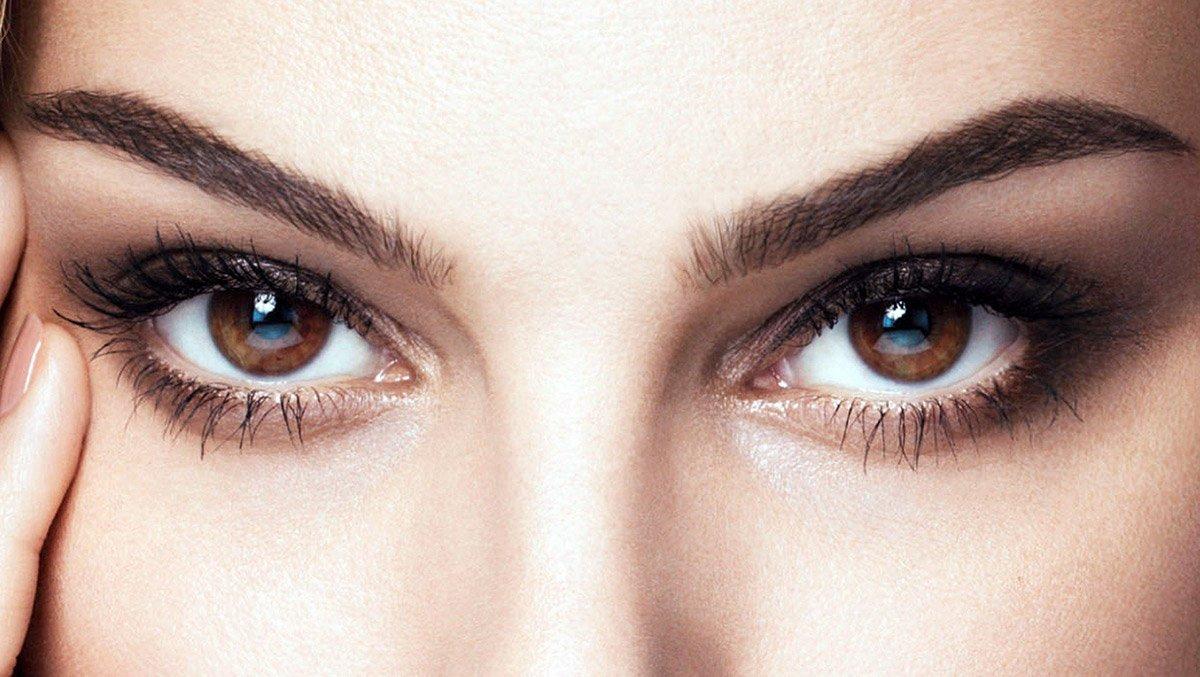 Картинки по запросу здоровые глаза